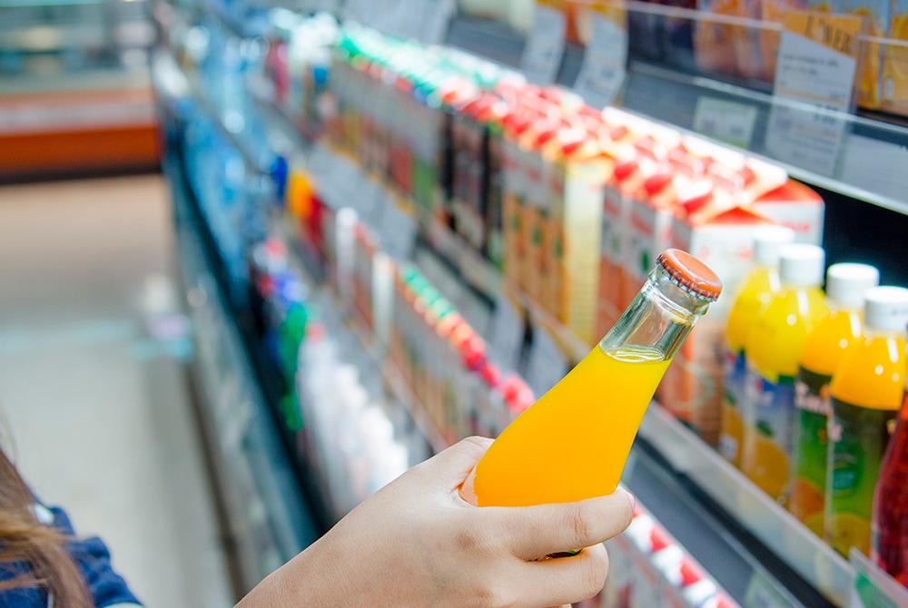 Consumidores Bien Informados para Cuidar su Salud