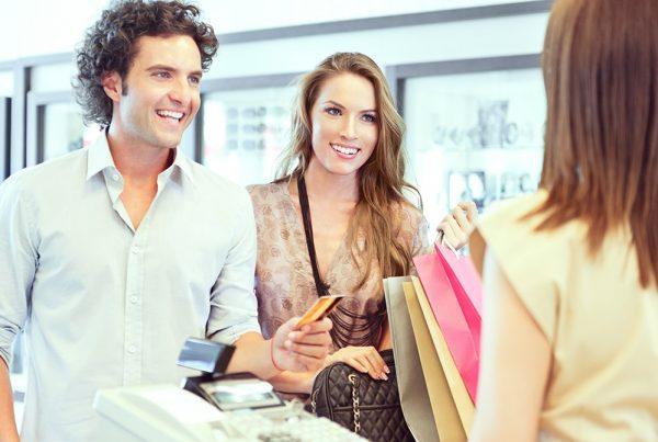 recomendaciones al comprar un producto o servicio